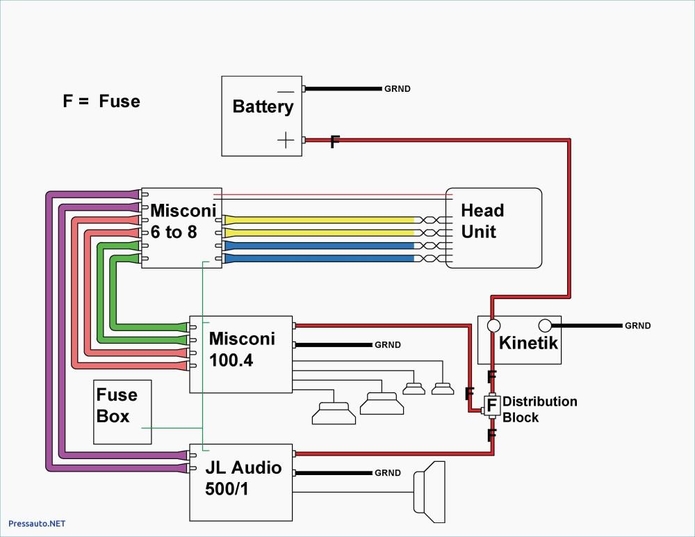 medium resolution of jl audio dual amp wiring diagram wiring diagram article review