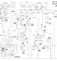 lt133 wiring diagram wiring diagramjohn deere lt133 wiring diagram wirings diagramjohn deere lt133 wiring diagram lorestan [ 1179 x 800 Pixel ]