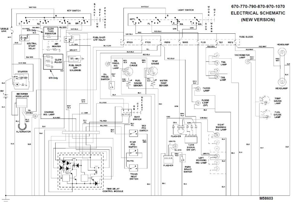 medium resolution of lt133 wiring diagram wiring diagramjohn deere lt133 wiring diagram wirings diagramjohn deere lt133 wiring diagram lorestan