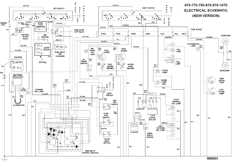hight resolution of lt133 wiring diagram wiring diagramjohn deere lt133 wiring diagram wirings diagramjohn deere lt133 wiring diagram lorestan