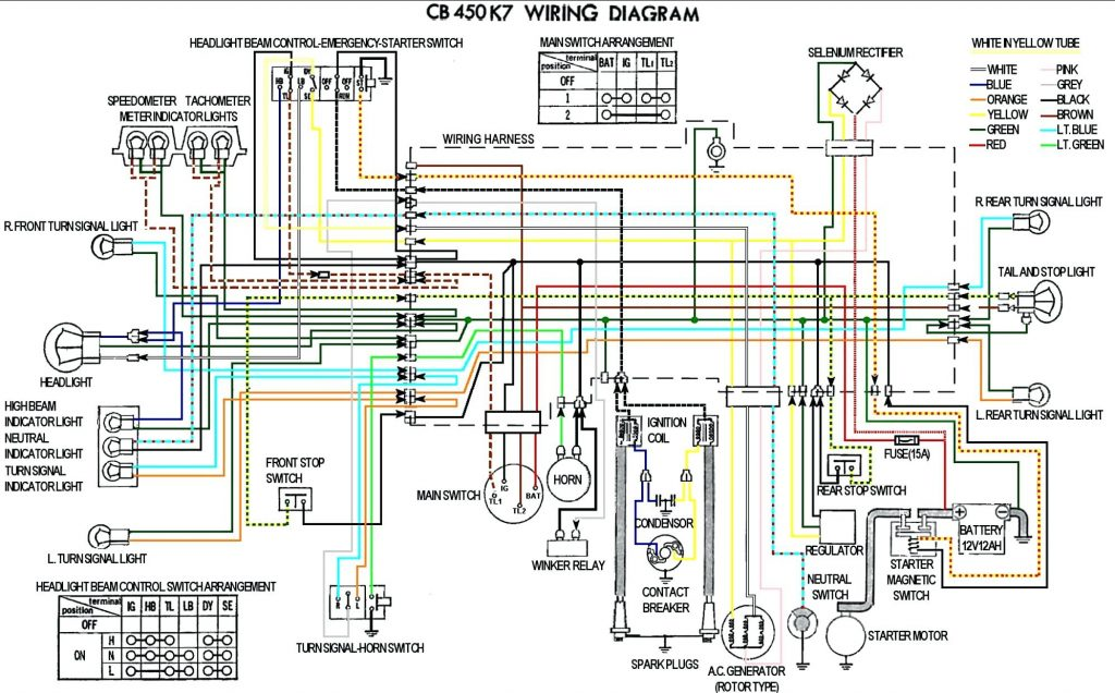 John Deere Lt180 Belt Diagram