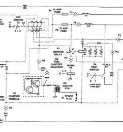 john deere lt133 wiring diagram manual e books john deere lt133 wiring diagram [ 1073 x 744 Pixel ]