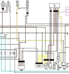 john deere lt155 wiring diagram manual e books john deere lt155 wiring diagram [ 3490 x 2301 Pixel ]