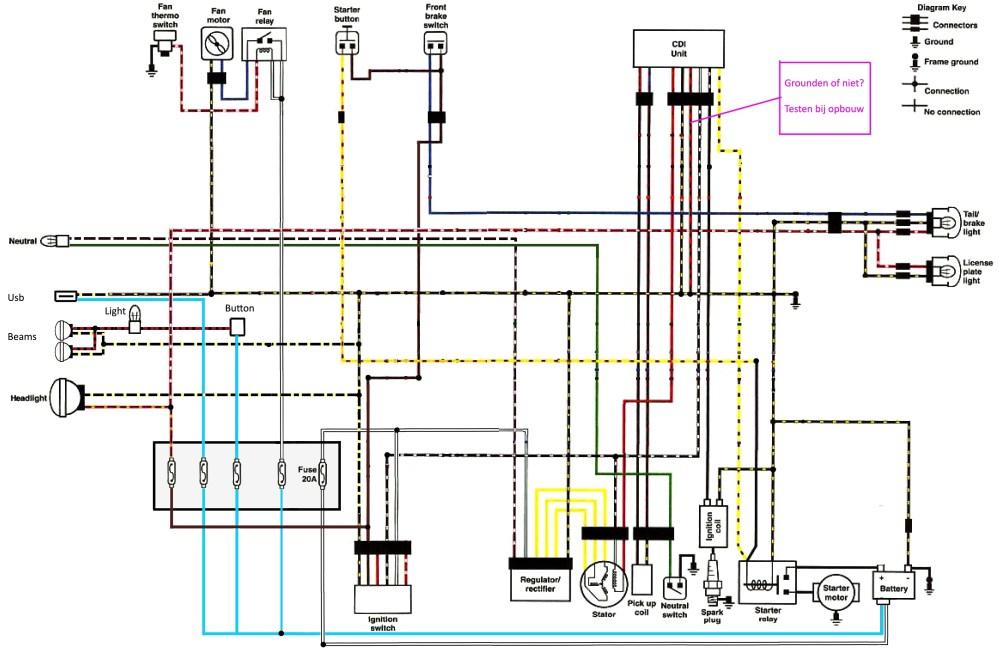 medium resolution of john deere lt155 wiring diagram manual e books john deere lt155 wiring diagram