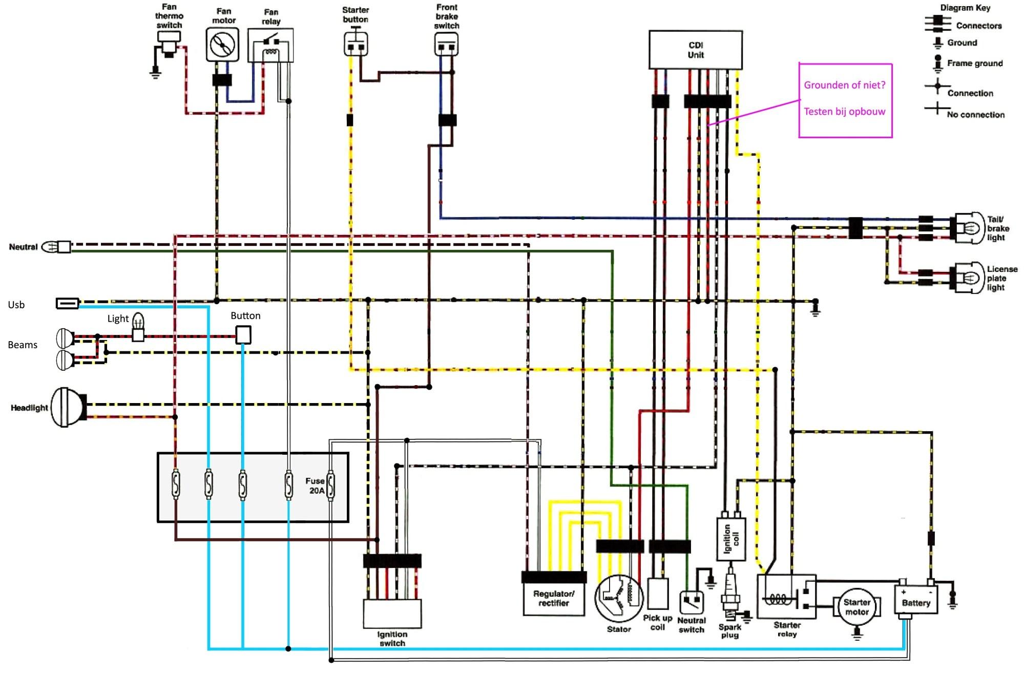 hight resolution of john deere lt155 wiring diagram manual e books john deere lt155 wiring diagram