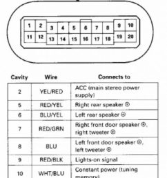 jvc wire diagram wiring diagram page wiring diagram for a jvc car stereo [ 728 x 1669 Pixel ]