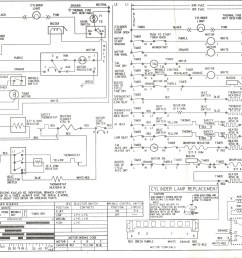 kenmore dryer wiring diagram 220 wiring diagrams kenmore dryerkenmore dryer wiring diagram 220 u2013 wiring [ 1600 x 1218 Pixel ]