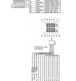 kenwood kmr bt wiring harness diagram on  [ 1024 x 1789 Pixel ]