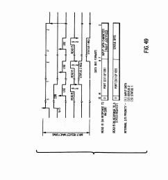 kenwood wiring harness wiring diagramkdc bt948hd wire harness schematic wiring diagramkenwood kdc148 kdc148 harness wire wiring [ 2320 x 3408 Pixel ]