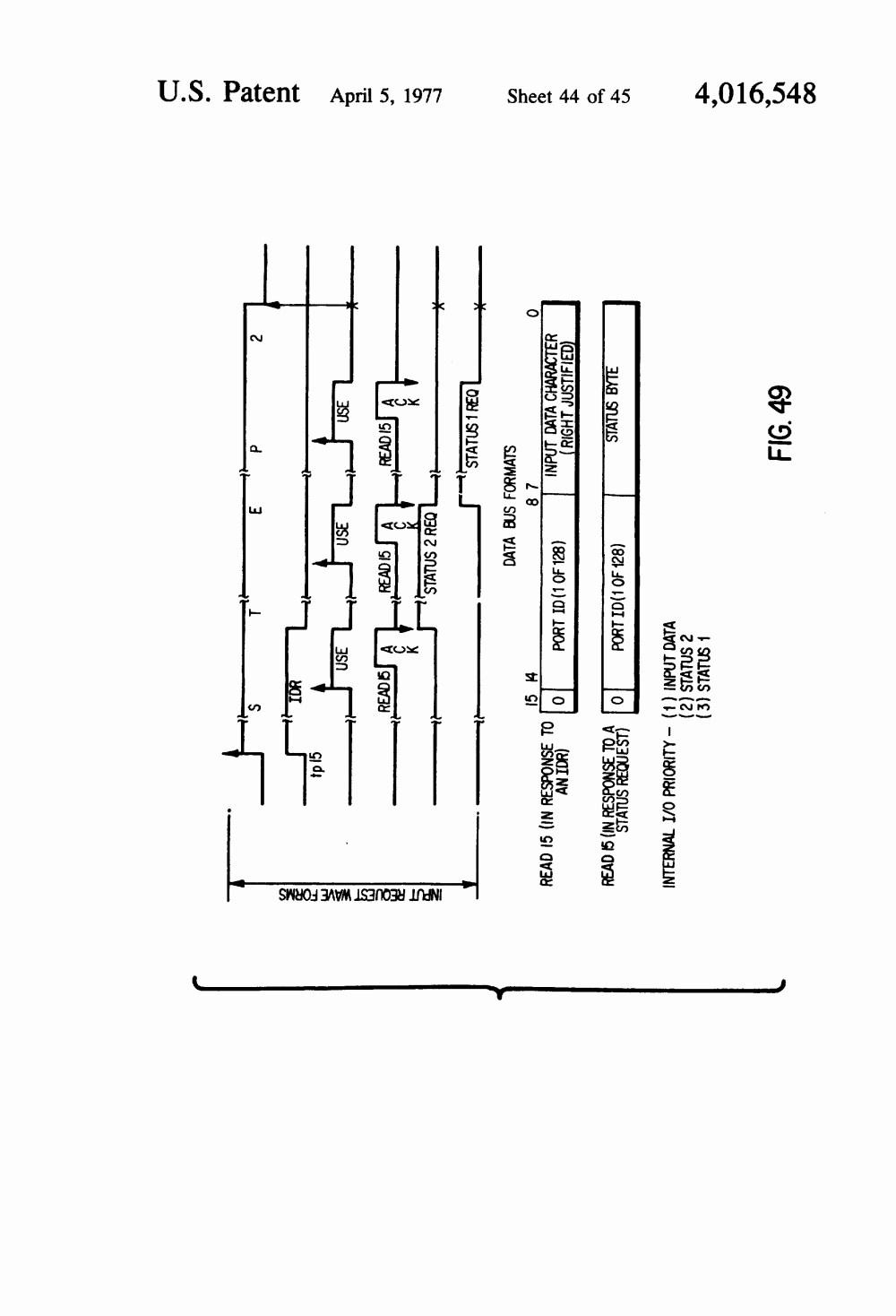 medium resolution of kenwood wiring harness wiring diagramkdc bt948hd wire harness schematic wiring diagramkenwood kdc148 kdc148 harness wire wiring