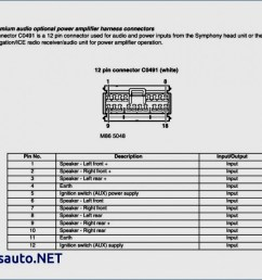 kenwood car stereo wiring harness pinout wiring diagram megakenwood car stereo wiring diagram wiring diagram toolbox [ 1138 x 910 Pixel ]