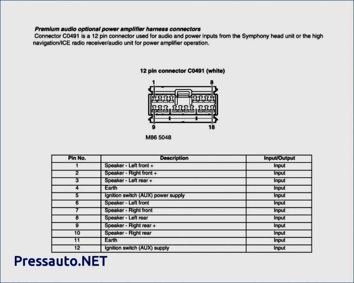 Wiring Diagram Kenwood Cd Player With Bluetooth - Wiring ... on