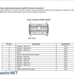 kenwood kdc 255u wiring harness wiring diagram sort kenwood kdc 255u wiring harness diagram kenwood [ 1024 x 819 Pixel ]