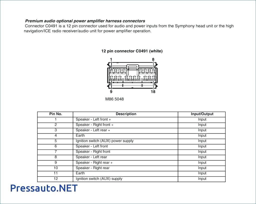 hight resolution of kenwood kdc 255u wiring harness wiring diagram sort kenwood kdc 255u wiring harness diagram kenwood