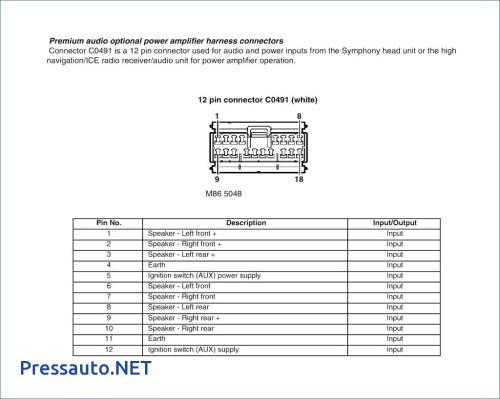 small resolution of kenwood kdc 255u wiring harness wiring diagram sort kenwood kdc 255u wiring harness diagram kenwood