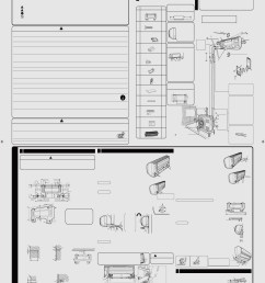 kicker cvr 12 wiring diagram likewise wiring sub pro39s and the like kicker cvr 12 wiring diagram [ 1992 x 3129 Pixel ]