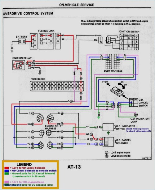small resolution of kitchen light wiring diagram one way switch wiring wiring diagrams kitchen wiring diagram