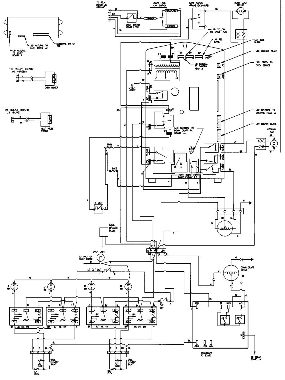 medium resolution of kitchenaid gas grill ignitor wiring diagram wiring diagram grillkitchenaid gas grill ignitor wiring diagram wiring diagram