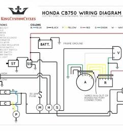 kohler starter solenoid wiring diagram wiring diagram kohler voltage regulator wiring diagram [ 1024 x 801 Pixel ]