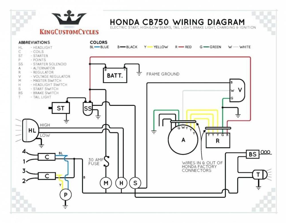 medium resolution of kohler starter solenoid wiring diagram wiring diagram kohler voltage regulator wiring diagram