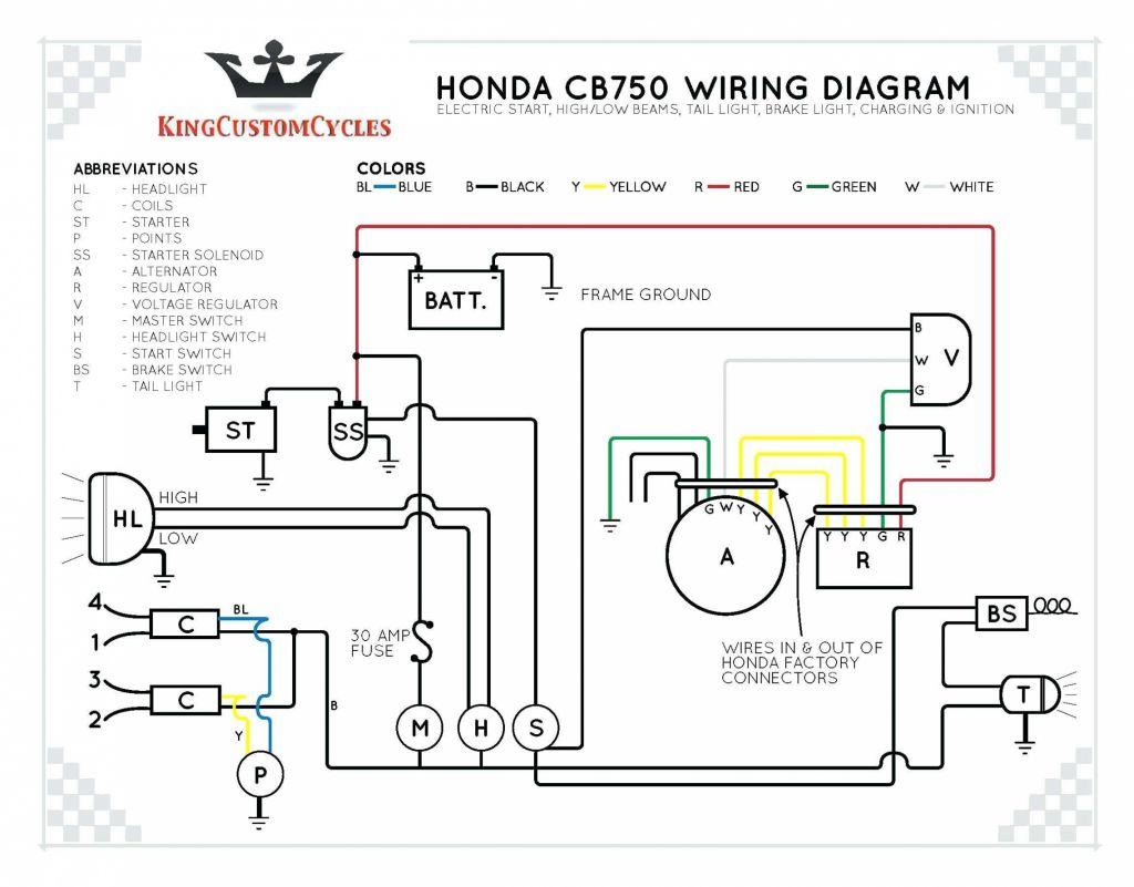 hight resolution of kohler starter solenoid wiring diagram wiring diagram kohler voltage regulator wiring diagram