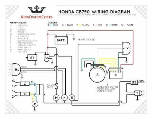small resolution of kohler starter solenoid wiring diagram wiring diagram kohler voltage regulator wiring diagram
