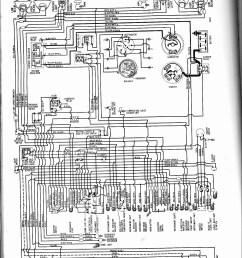 vr600 voltage regulator wiring diagram [ 1251 x 1637 Pixel ]