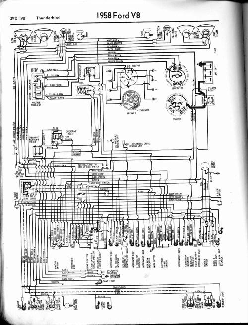 small resolution of vr600 voltage regulator wiring diagram