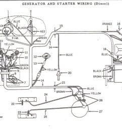 kubota 7800 wiring diagram pdf data wiring diagram schematic kubota wiring diagram pdf [ 1024 x 852 Pixel ]