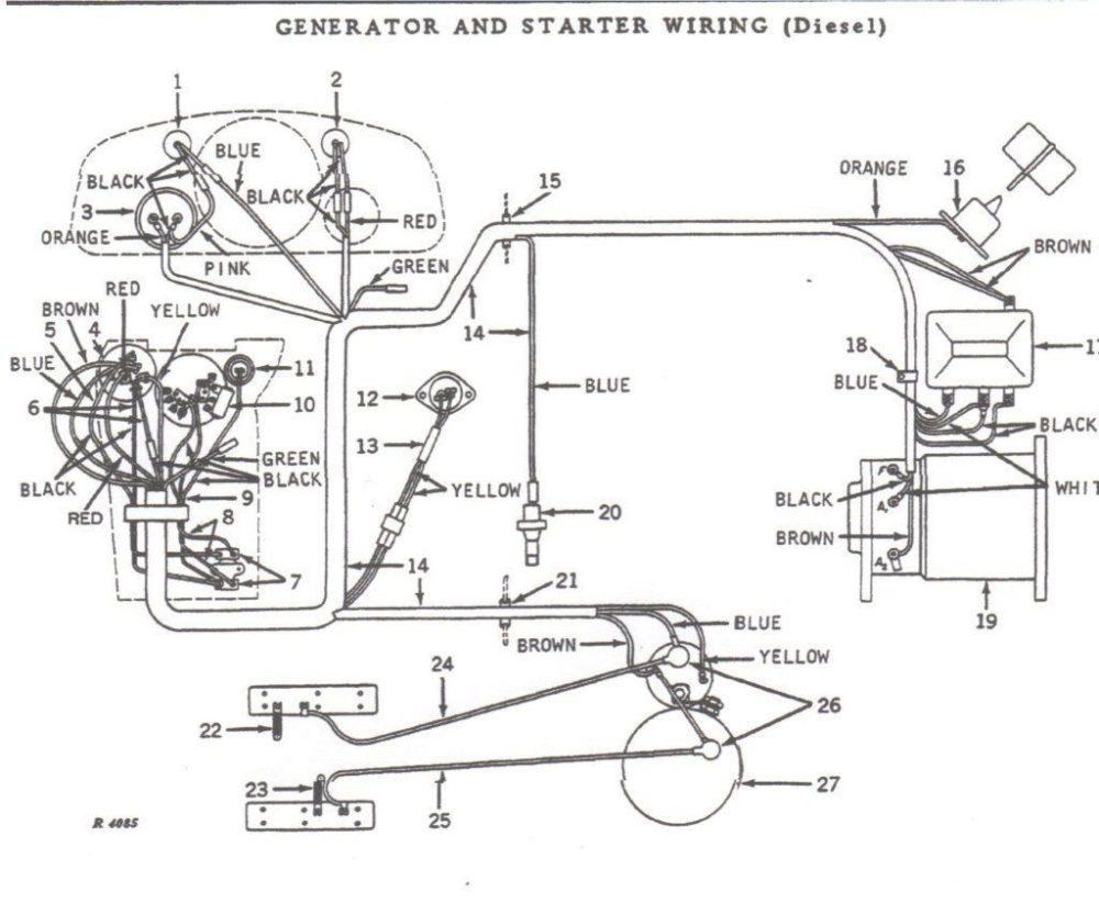 medium resolution of  kubota 7800 wiring diagram pdf data wiring diagram schematic kubota wiring diagram pdf
