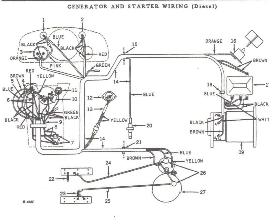 hight resolution of  kubota 7800 wiring diagram pdf data wiring diagram schematic kubota wiring diagram pdf