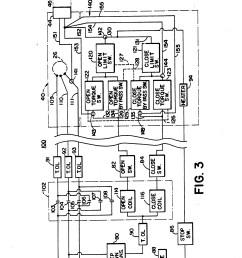 kubota 7800 wiring diagram pdf data wiring diagram schematic kubota wiring diagram pdf [ 2320 x 3408 Pixel ]