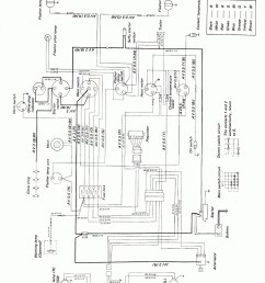 kubota f2400 ignition switch wiring diagram wiring diagram kubota wiring diagram pdf [ 1920 x 2585 Pixel ]