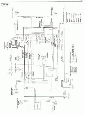 manual b7500 kubota ebook