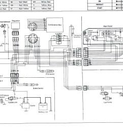 kubota wiring harness wiring diagram gol kubota tractor radio wiring wiring diagram sys kubota l245dt wiring [ 1725 x 1275 Pixel ]