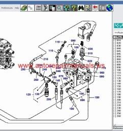 kubota wiring diagram pdf images [ 1170 x 678 Pixel ]
