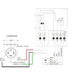 l14 20 plug wiring diagram 3 prong twist lock fresh 30 amp 4 picture 3 prong [ 1024 x 768 Pixel ]