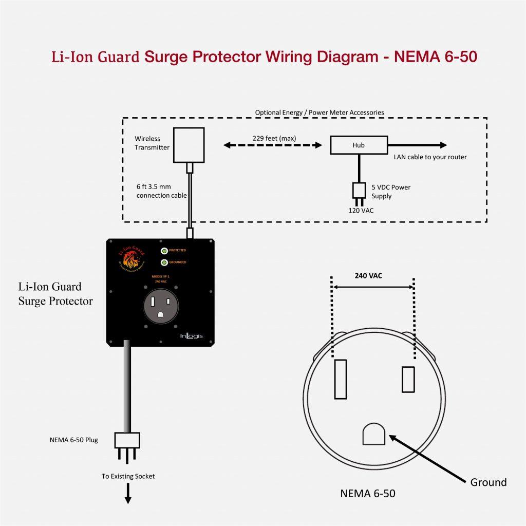 hight resolution of nema l14 30r wiring diagram wiring diagram l14 30 to l6 30 wiring diagram