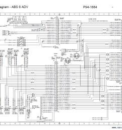latest wiring diagrams pdf diagram basic house electrical system electrical wiring diagram pdf [ 1080 x 839 Pixel ]
