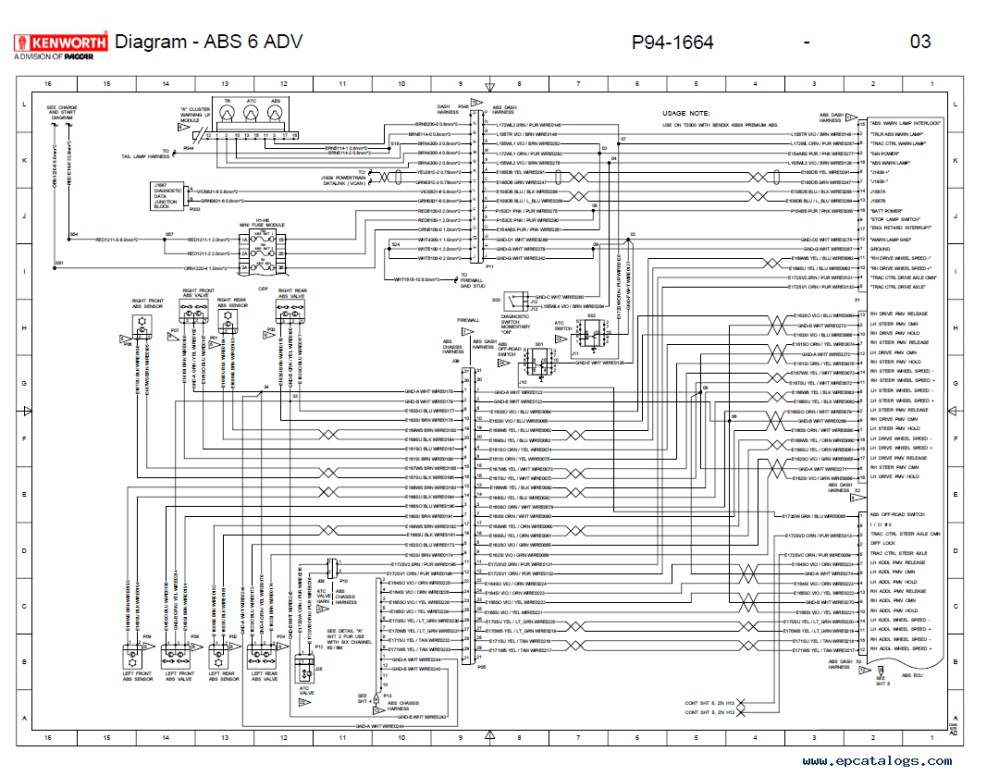 medium resolution of latest wiring diagrams pdf diagram basic house electrical system electrical wiring diagram pdf
