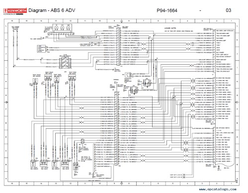 small resolution of latest wiring diagrams pdf diagram basic house electrical system electrical wiring diagram pdf