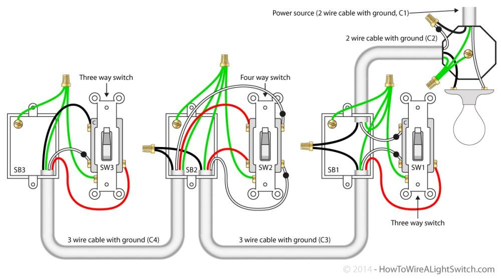 medium resolution of wiring diagram lutron maestro cl furthermore electric iron circuitelectric iron circuit diagram on wiring diagram lutron