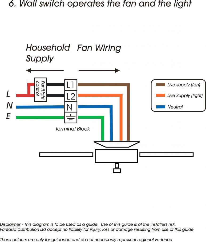 hight resolution of  led tube light wiring diagram sample fluorescent light wiring diagram
