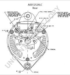 leece neville alternator wiring diagram free download manual e leece neville alternator wiring diagram free download [ 1000 x 1000 Pixel ]