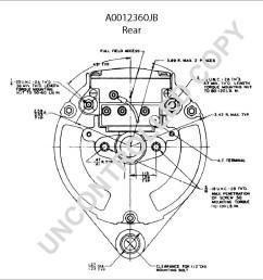 wiring diagram for leece neville alternator leece neville furnace fan relay wiring diagram comfortmaker air conditioner wiring diagram [ 1000 x 1000 Pixel ]