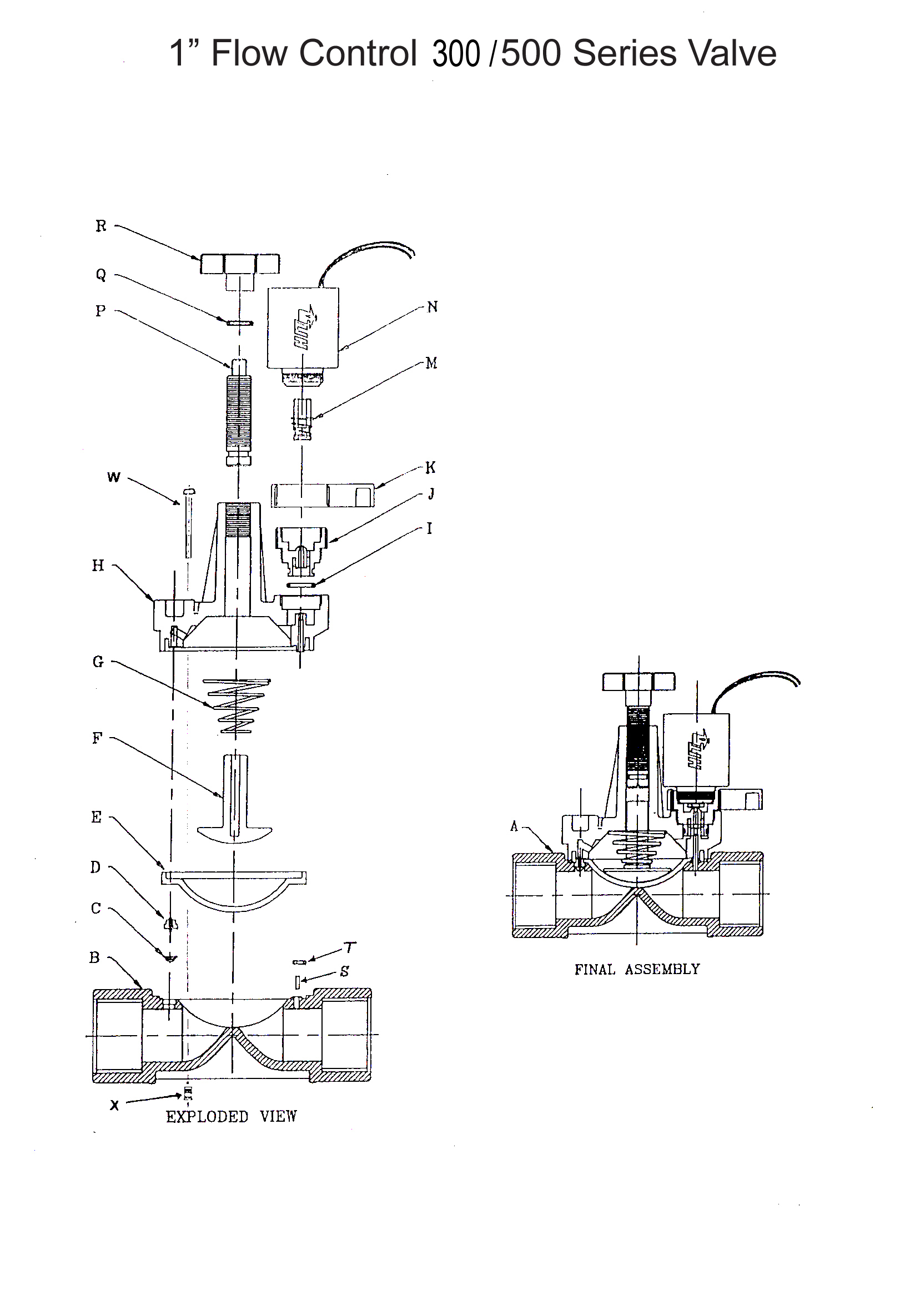 hight resolution of leviton 3 way switch wiring diagram wirings diagramleviton 5641 double switch wiring diagram fan light wiring
