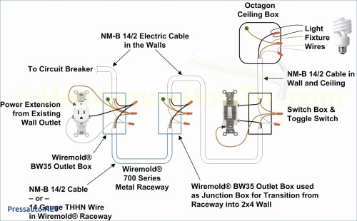small resolution of double toggle switch wiring diagram leviton 3 way wiring diagram local leviton double switch wiring diagram