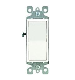 leviton decora dimmer switch wiring diagram on leviton gfci outlet wiring leviton 4 way  [ 1000 x 1000 Pixel ]
