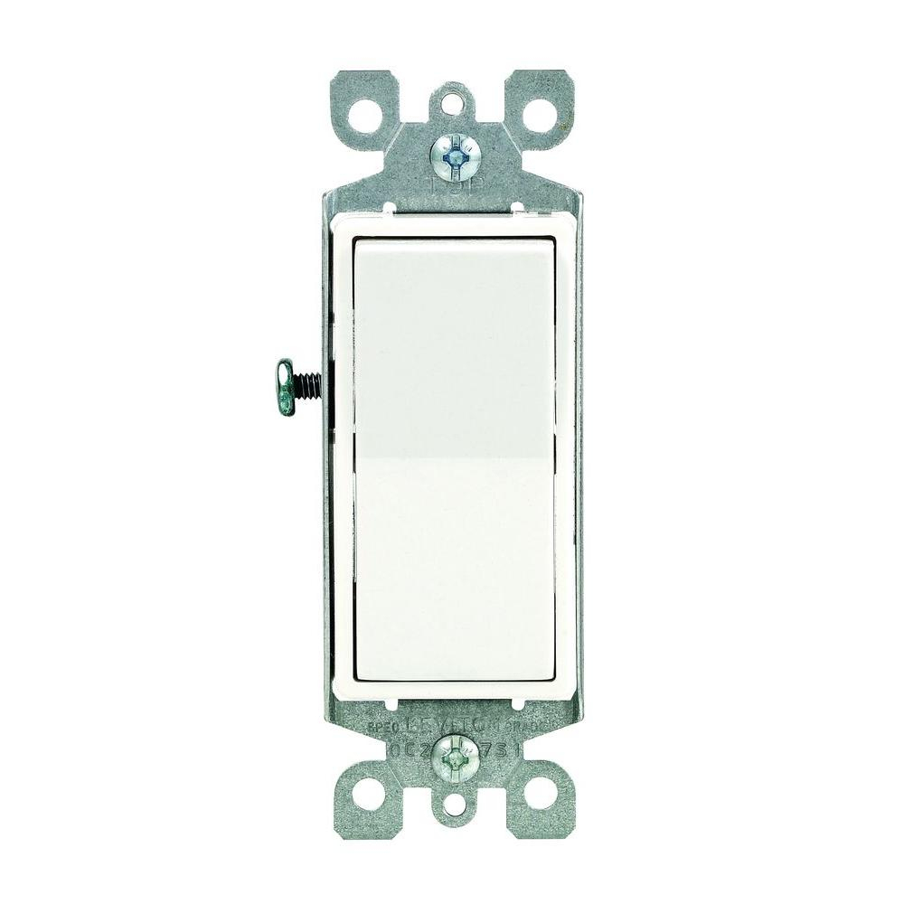 hight resolution of  leviton decora dimmer switch wiring diagram on leviton gfci outlet wiring leviton 4 way