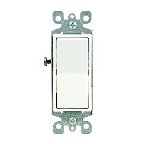 small resolution of  leviton decora dimmer switch wiring diagram on leviton gfci outlet wiring leviton 4 way